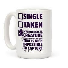 Single Taken Memes - single taken meme t shirts mugs and more lookhuman