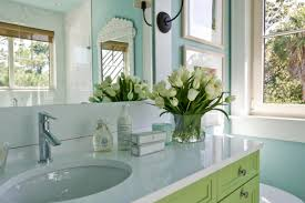 design your bathroom how important is the way you decorate your bathroom