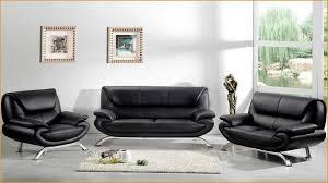 canap luxe italien canapé cuir italien haut de gamme intelligemment canapa places