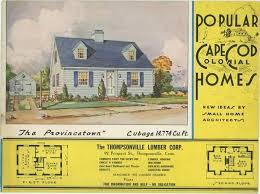 cape cod cottage house plans small cape house plans timber frame house plan small cape floor