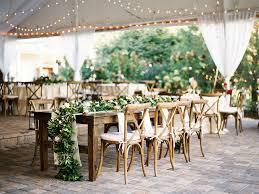 Country Wedding Decoration Ideas 27 Rustic Wedding Decoration Ideas U2013 Sortra