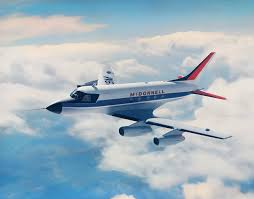 how many engines do you need business jet traveler