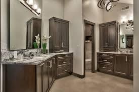 Kitchen Cabinets Omaha Ckf