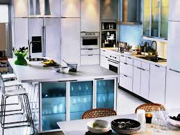 best ikea kitchen island designs u2014 home u0026 decor ikea