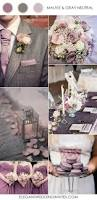 Popular Colors For 2017 25 Best Purple Wedding Colour Theme Ideas On Pinterest Purple