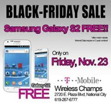 champs black friday sale planet paging closed 36 photos mobile phones 2720 e plaza