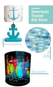 Ocean Themed Kids Room by 5 Wonderful Fairy Tale Bedrooms Sea Bedrooms Blue Bedding And