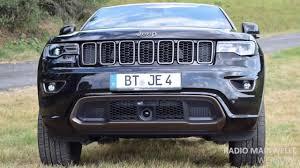 jeep honcho lifted mainwelle mobil jeep grand cherokee youtube