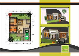 disain lensa pinterest simple desain gambar disain rumah minimalis lantai