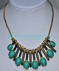 statement necklace wholesale images Wholesale chunky statement necklace in china wholesale chunky jpg