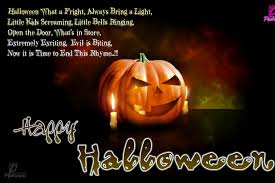 halloween city cerritos what is halloween like in japan apisrilankan com jpn what is your