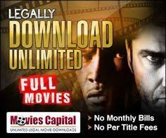 download 5500 full length movies legally and safely with the