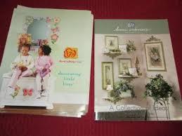 ebay home interior superb home interiors catalog 2012 on home interior 2 regarding