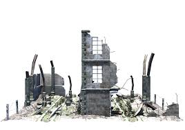 Build A New House Things To Consider Before Building A New House Png All Ruined Idolza