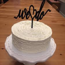 how to decorate cakes at home sugar bug u0027s bakery home facebook
