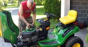 oil for john deere lawn mower the best deer 2017