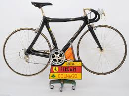 ferrari bicycle most expensive bike for sale on ebay august 2017 most