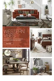 top living room trends macy u0027s