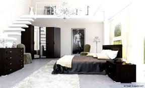 home textile designer jobs in mumbai work from home fashion design jobs home design ideas