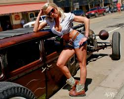 cadillac ornaments inspiration best car gallery