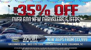 jeep dark blue chrysler dealer in columbia sc used cars columbia galeana