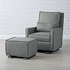 Nursery Glider Recliner Rocking Chair Recliner Nursery Full Size Of Nursery Swivel Glider