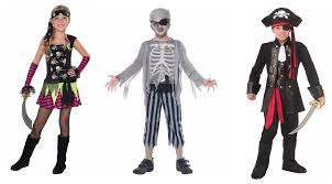 halloween express printable coupon 7 most popular halloween costumes for kids 2016 couponpark blog