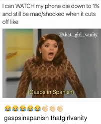 Memes In Spanish - 25 best memes about meme in spanish meme in spanish memes