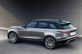 range rover wallpaper range rover velar wallpapers images photos pictures backgrounds