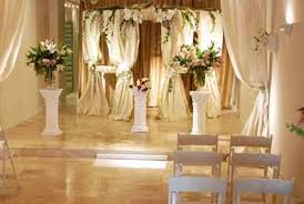 wedding chapel los angeles albertson wedding chapel in los angeles ca yellowbot