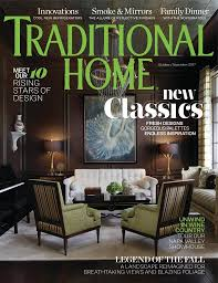 Country Living Magazine Phone Number by Traditional Home Amazon Com Magazines