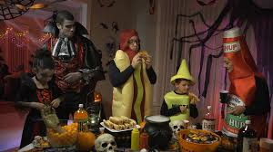 Kmart Size Halloween Costumes Halloween Tradition Royalty Superheroes Sassy Mama La