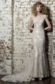 Wedding Dress Sample Sale London Designer Wedding Dress Sample Sale June 2015 Designer Wedding