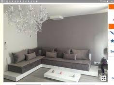 canapé sedari canapé marocain pour salon decoration chambre garcon