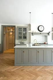kitchen flooring ideas uk best kitchen flooring country style flooring flooring kitchens