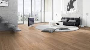 light oak hardwood floors gen4congress com