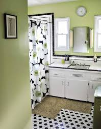 vintage bathroom design bathroom remodel 1930s vintage style retro renovation retro