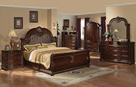 bedroom sets traditional style antoinetta traditional style bedroom furniture