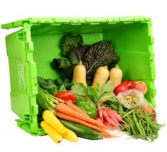 fruit delivered to your door fresh local organic to your door home delivered from greenling