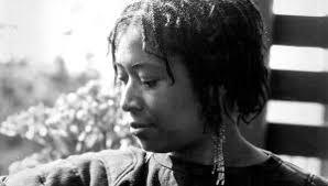 am i blue alice walker thesis alice walker author activist women u0027s rights activist civil