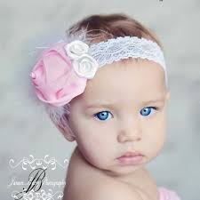 hair headbands baby headbands infant headwraps hair bows for at