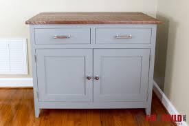 cabinet exciting sideboard cabinet design shelves storage dining