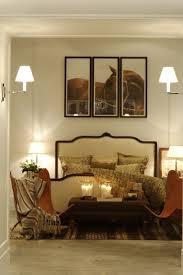 146 best trowbridge gallery in situ images on pinterest home