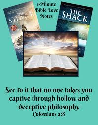 quotes from the bible justice 1 minute bible love notes scripture vs the shack 5 ways