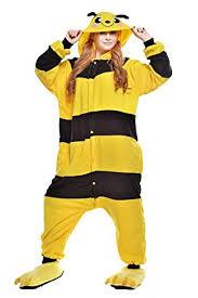 Amazon Halloween Costumes Amazon Newcosplay Animal Onesie Costume Kigurumi Pajamas
