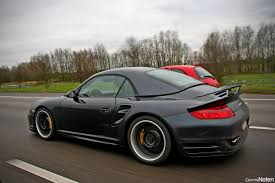 porsche ruf for sale rennteam 2 0 en forum porsche 997 turbo cab rt12 by ruf for