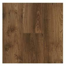 Balterio Laminate Flooring Balterio Laminate Flooring Quattro Vintage Gunsmoke Chestnut