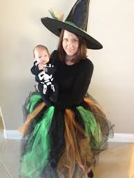 Halloween Costume Witch 89 Costume Images Costumes Costume Ideas