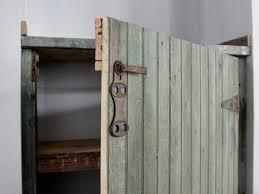 29 best dry closet bar images on pinterest closet bar bar ideas