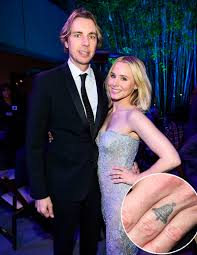 celeb couple tattoos u2013 hollywood life